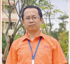 2016年 营销中心 杜坤